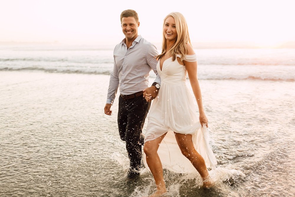 blacks beach engagement session_0039.jpg