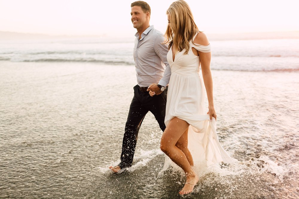 blacks beach engagement session_0040.jpg