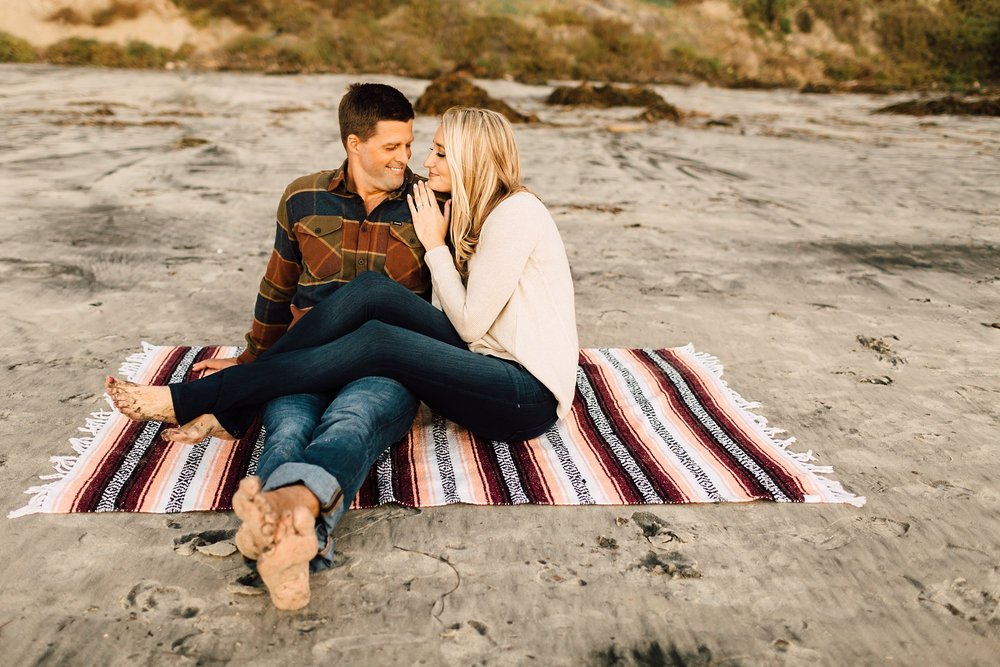 blacks beach engagement session_0045.jpg