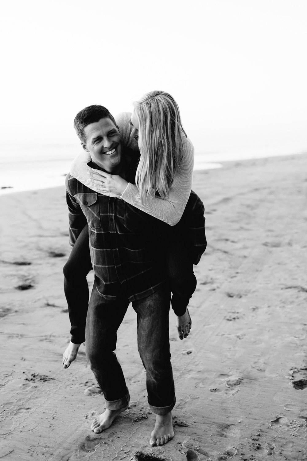 blacks beach engagement session_0042.jpg