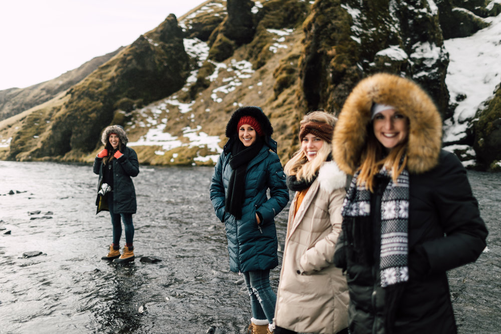 six chicks in iceland-60.jpg