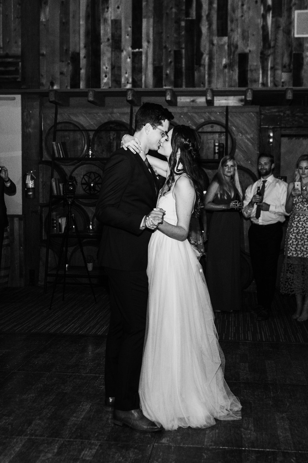 calamigos ranch wedding_0071.jpg