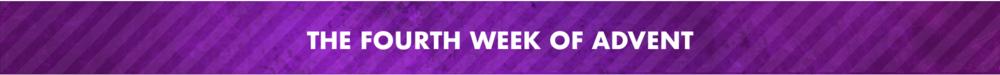 Advent Week 4 Strip.png