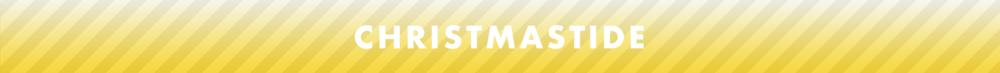Advent Week 5 Strip - Christmastide.png