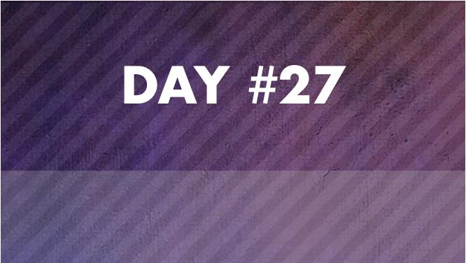 LENT #27.png