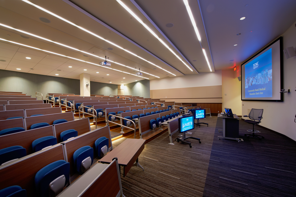 tcmc_lecture_hall