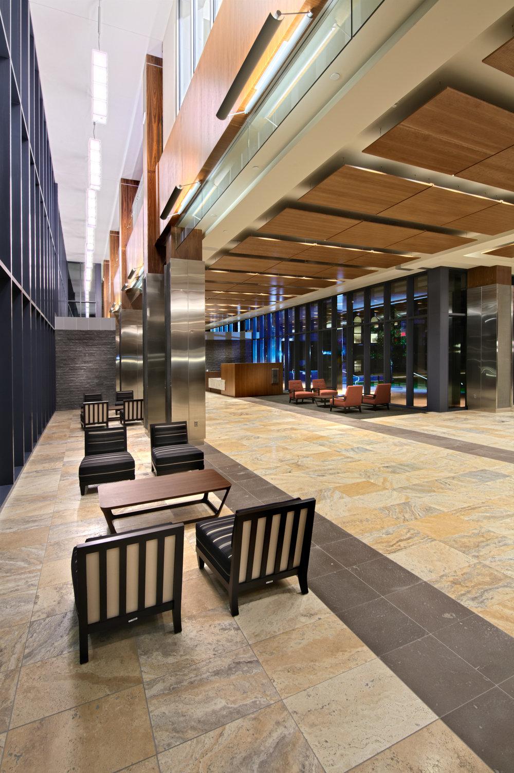 Lobby2a.jpg