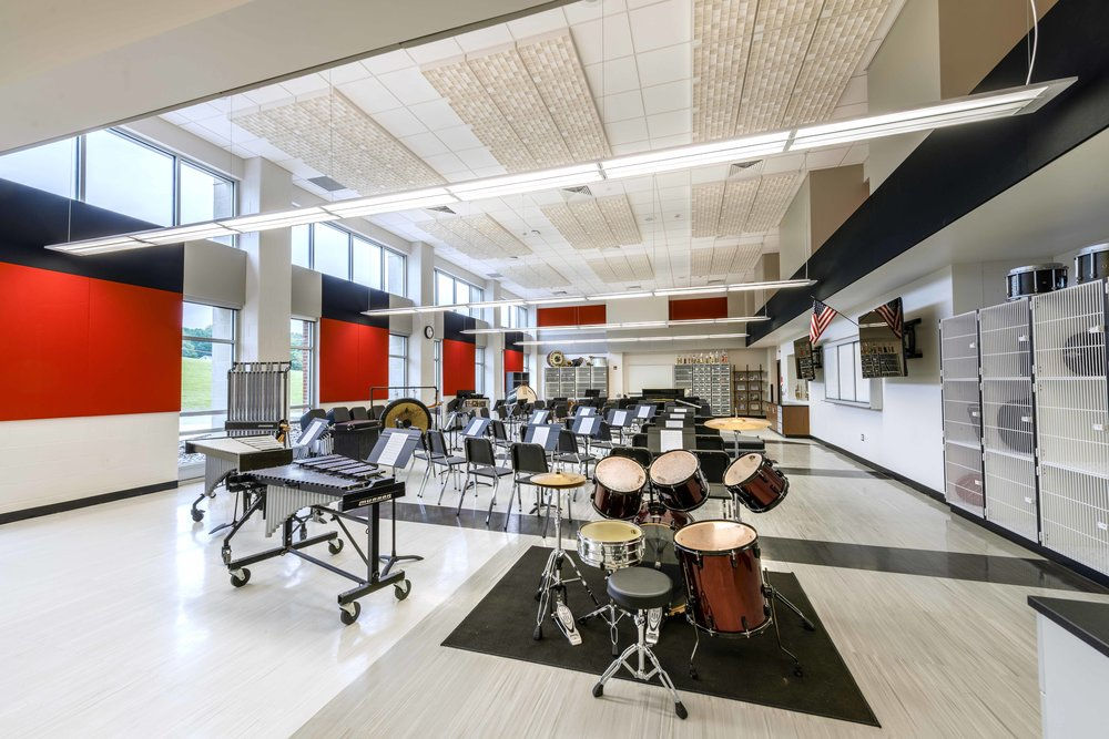 Band Room View 1.jpg