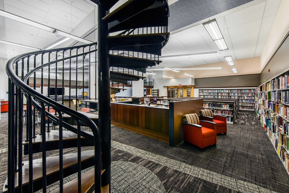 Library View 2.jpg