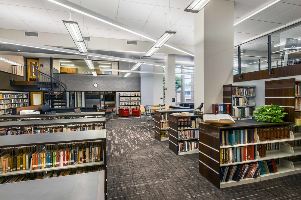 Library View 4.jpg