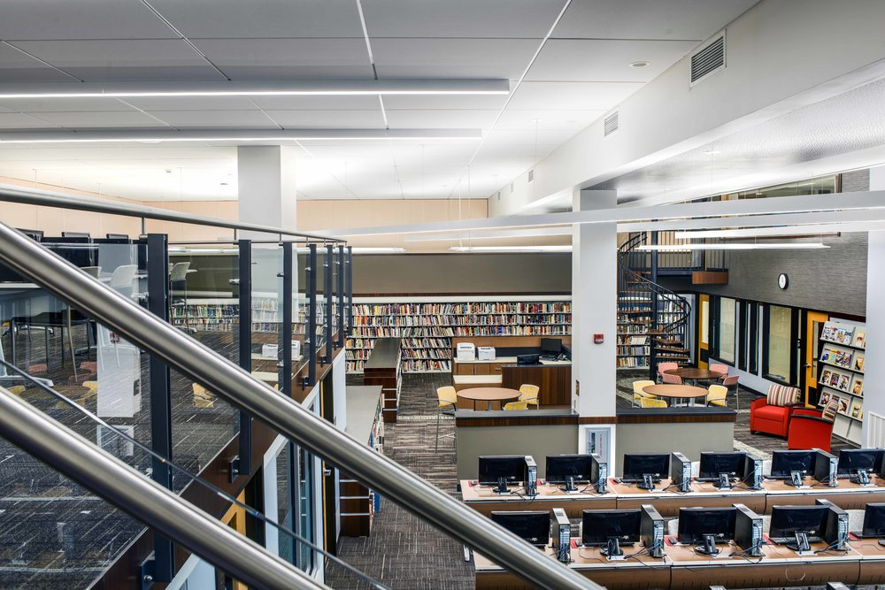 Library View 5.jpg