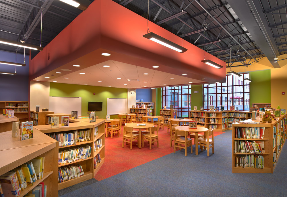 Library-B.jpg