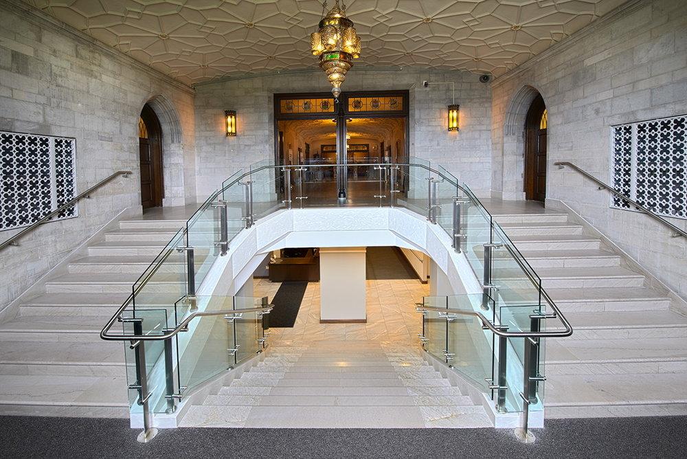 EntranceStairway1.jpg