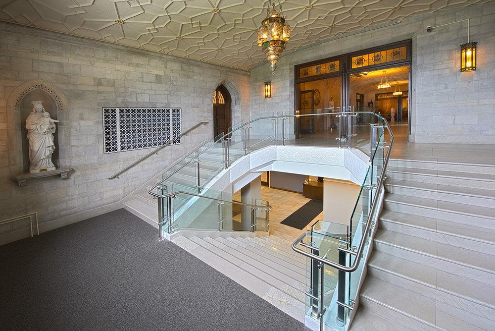 EntranceStairway2.jpg