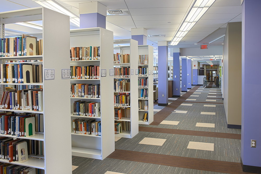 LibraryHallway2ndFloor.jpg