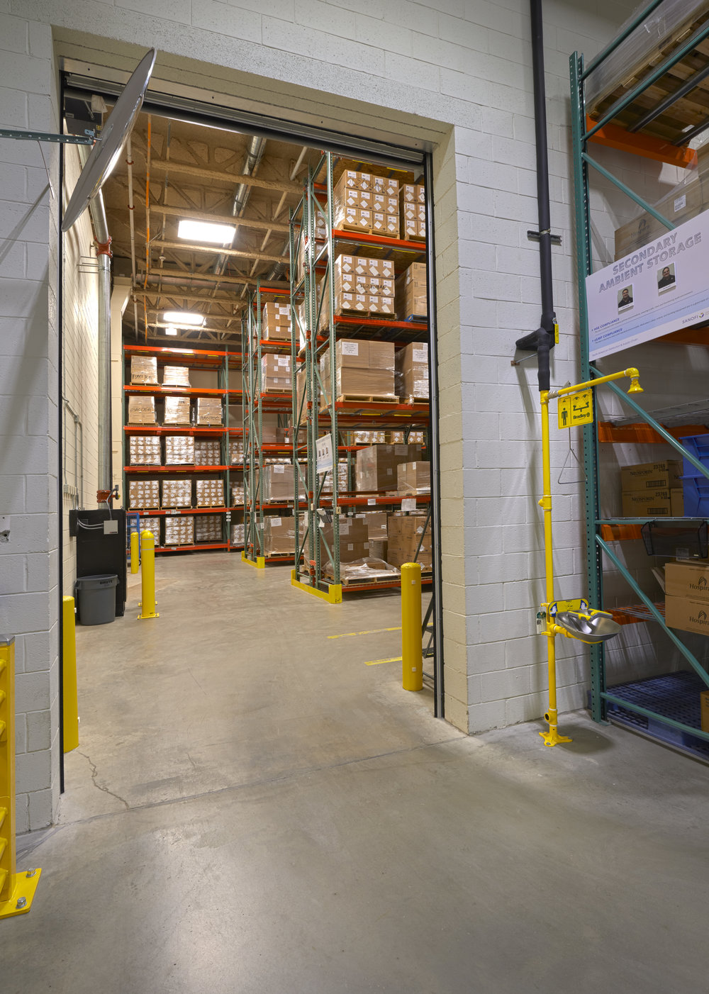 WarehouseView1.jpg