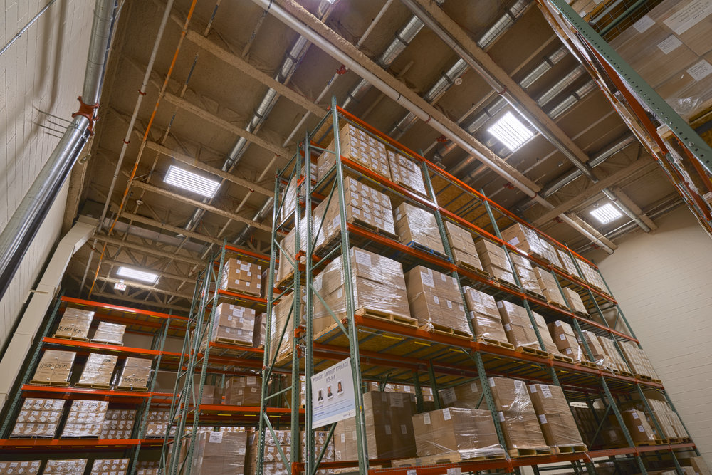 WarehouseView2.jpg