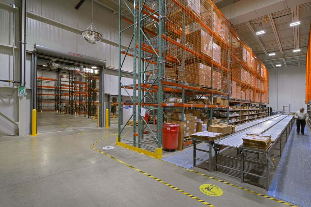 WarehouseView3.jpg