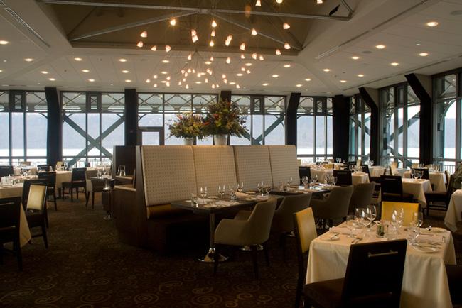 X20 Dining Room.jpg