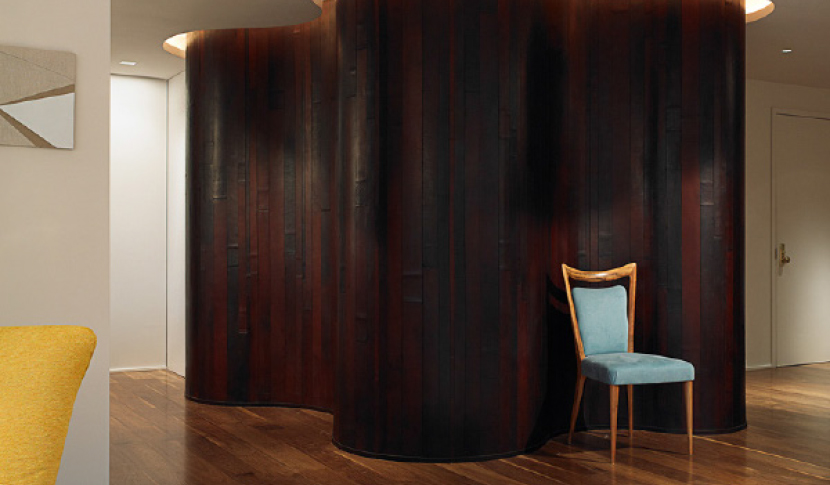 central_park_leather-wall.jpg