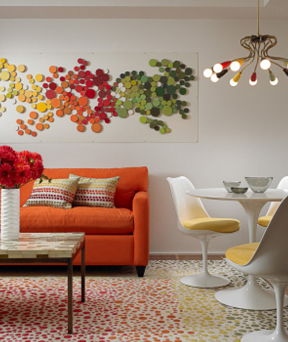 central_park_living-room.jpg