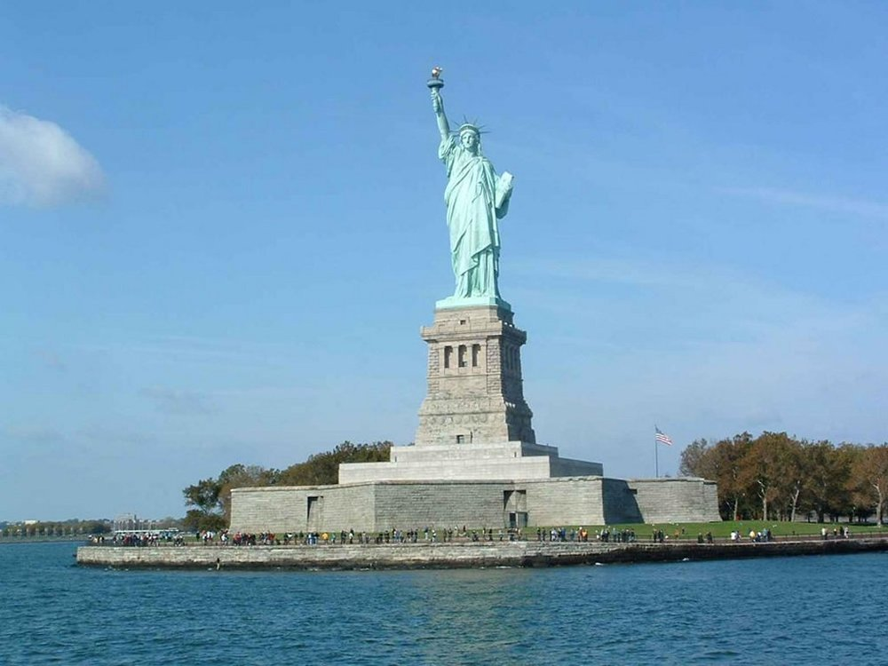 ny-statue-of-liberty.jpg