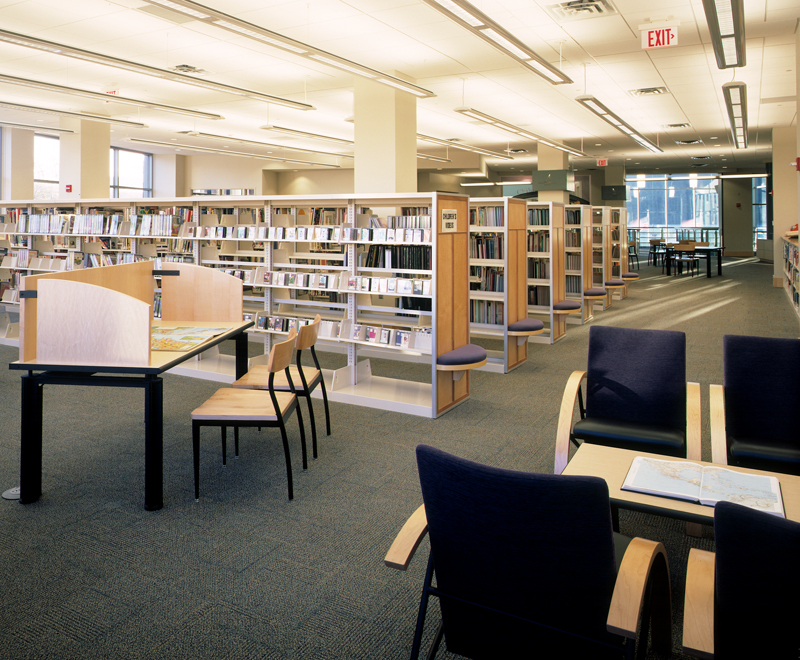 Yonkers Library-int-01.jpg