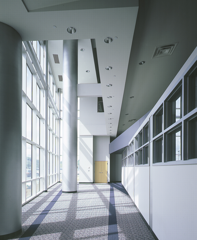 NLX-int-Hallway.jpg
