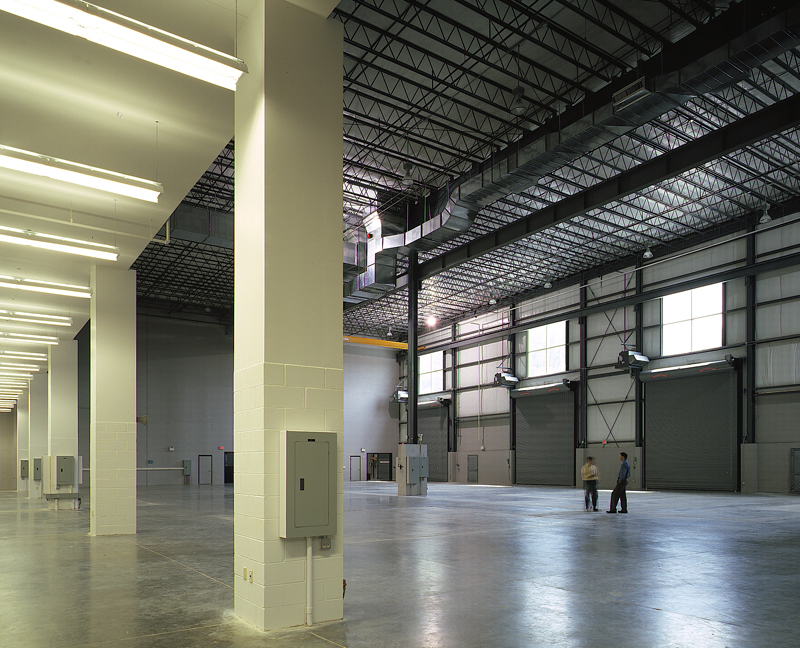 NLX-int-Warehouse_w_people.jpg