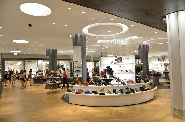 Macy+Herald+Square+Opens+New+Shoe+Department+2t4l5KdXh43l.jpg