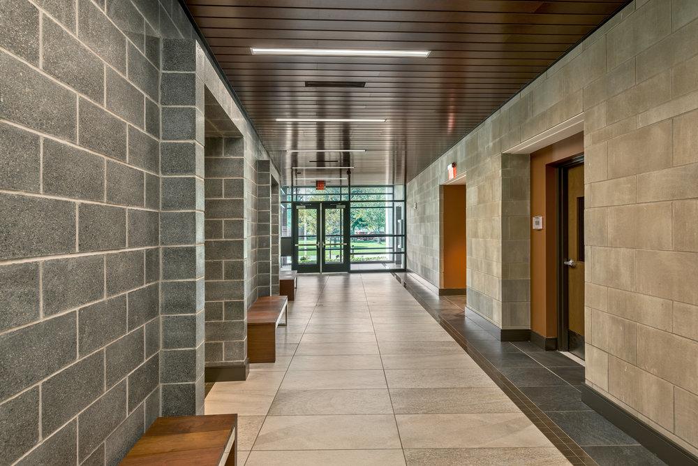 Admin-1st Floor Lobby .jpg