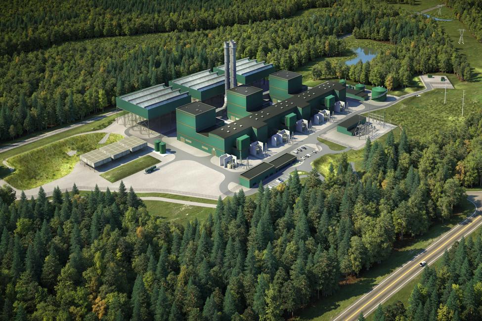 Cricket-Valley-Energy-Aerial.jpg