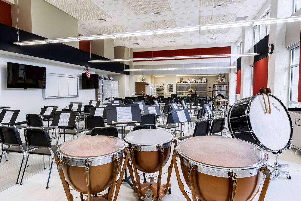 RB_PHOTOSHOP_CORRECTION_Band Room View 2.jpg