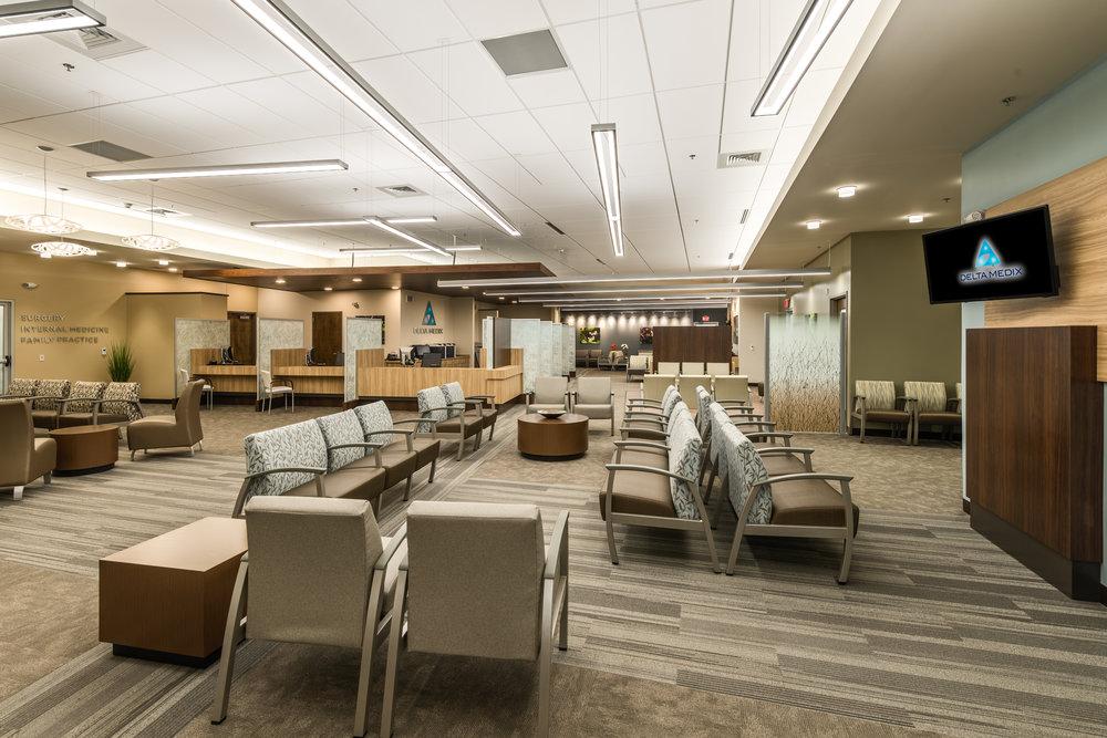 Main Waiting Room-View A.jpg