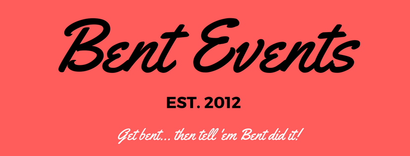Bent Events