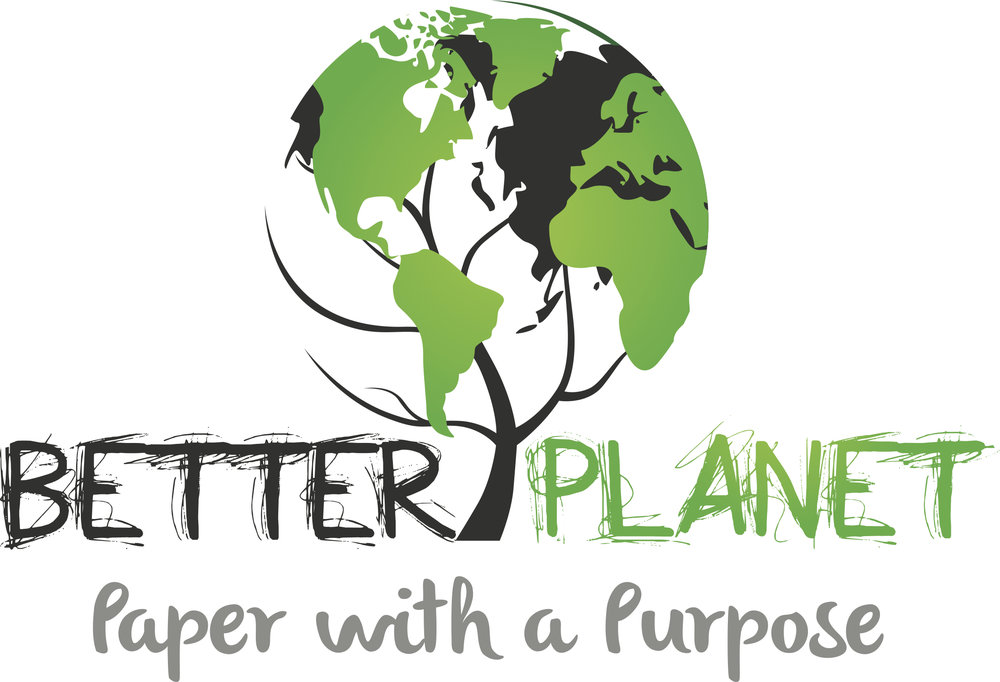 betterplanet-logo01[1].jpg