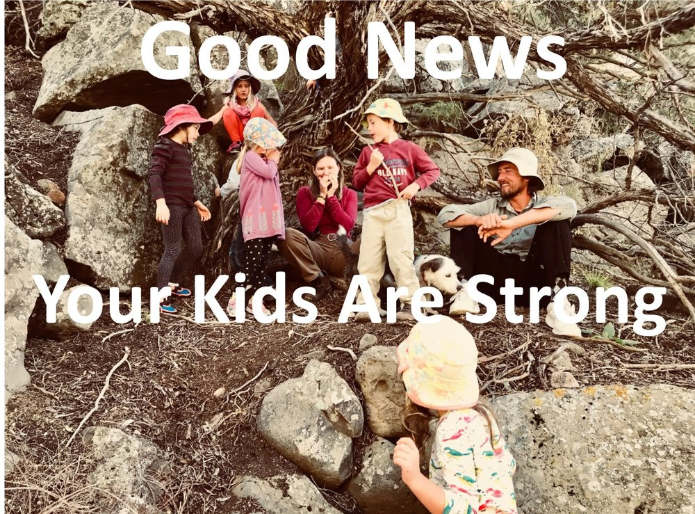Your kids are strong.jpg