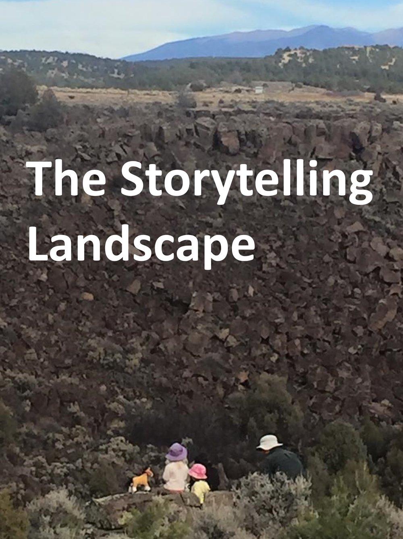 The Storytelling Landscape.jpg
