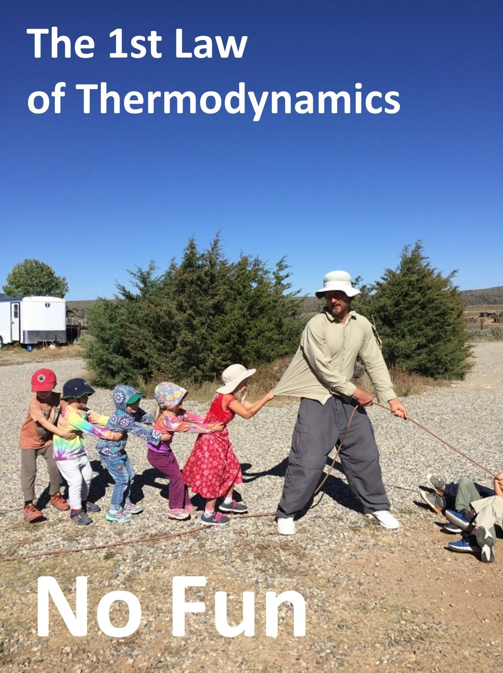 1st Law of Thermodynamics - No Fun.jpg