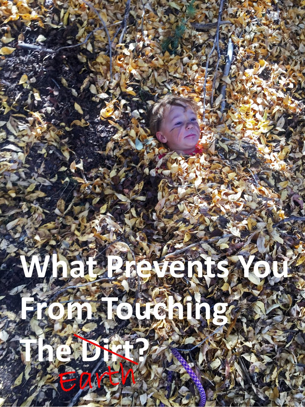 What Prevents You From Touching the Earth.jpg