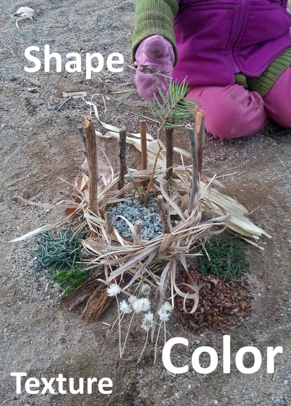 Shape Color Texture.jpg