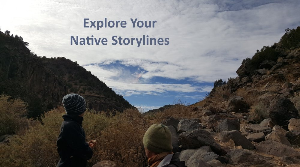 Explore your native storylines.jpg
