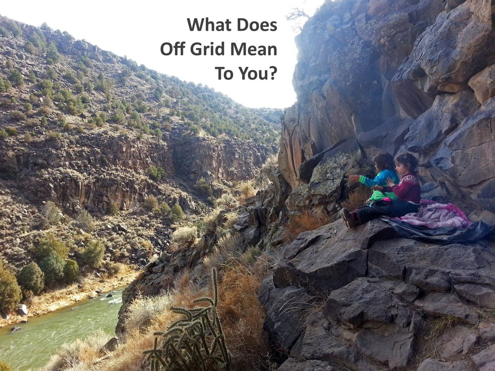 What Does Off Grid Mean.jpg