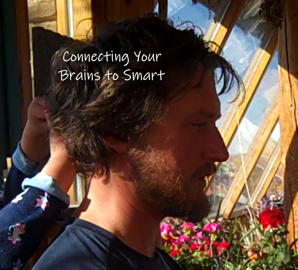 Connecting Your Brains to Smart.jpg