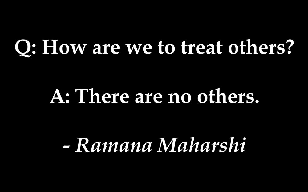 How are we to treat others.jpg