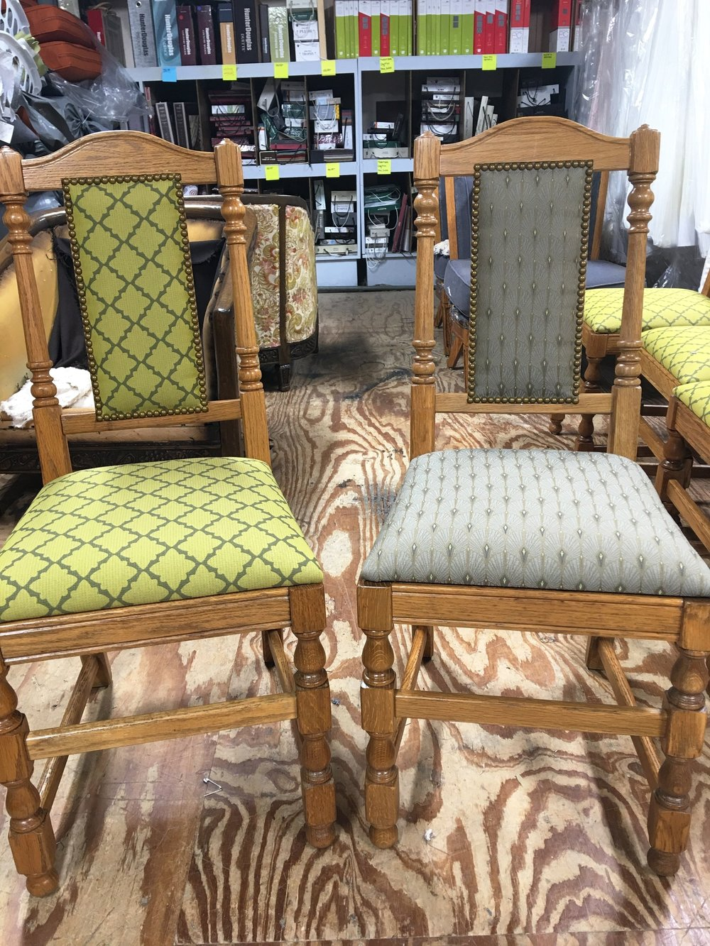 decorative chairs after.jpg