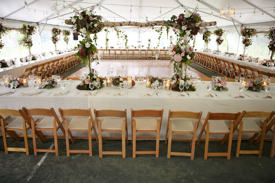 Wedding Reception Seating Arrangement Zrom
