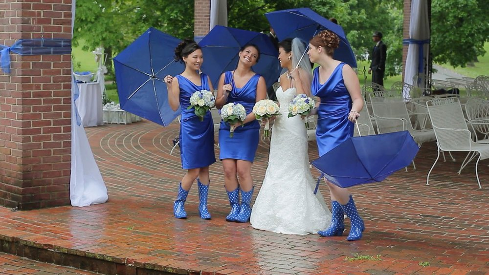 welliebridesmaid.jpg