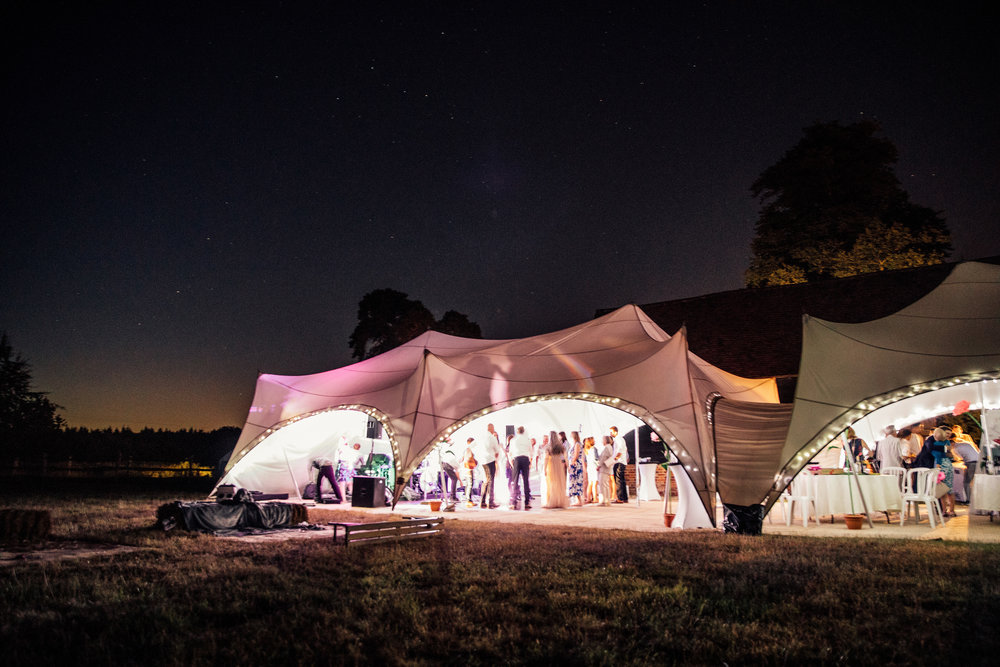 Lian and Adam, Married | Chiltern Open Air Museum, Buckinghamshire | www.harrymichaelphotography.com 2018