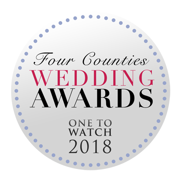 Award winner weddings by victoria.png